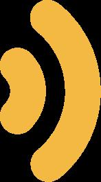 nfc-chip-label-printing-icon