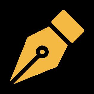 qr-code-label-printing-icon