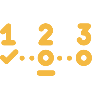 rfid-label-printing-icon