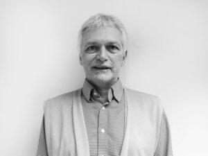 Douglas Short