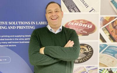 About Business Development Manager Graeme Leslie