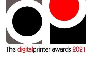 Finalists at Flexotech Print and Digital Printer Awards 2021
